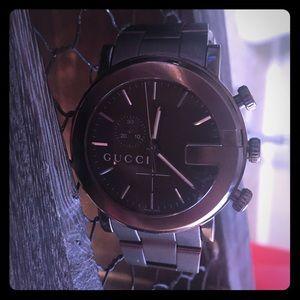 Gucci 101 Series Watch